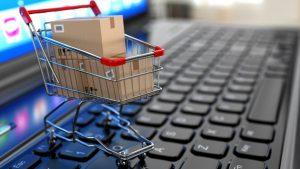 E-Ticaret Vergi Yükümlülükleri