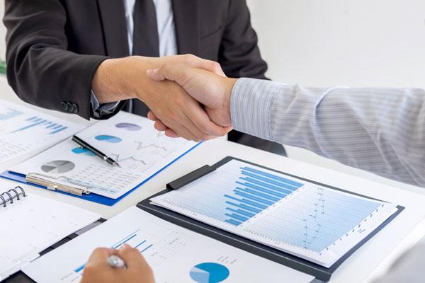şirket birleşme koşulları nelerdir
