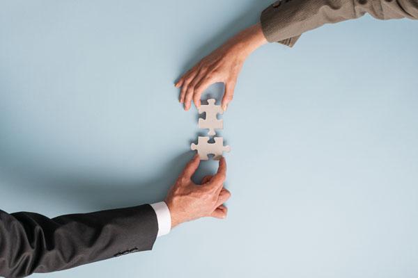şirket birleşmesinde hangi hususlara dikkat etmek gerekir