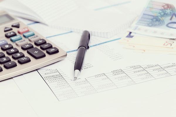 yatırım teşvik belgesi ne işe yarar