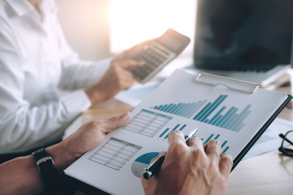 yatırım teşvik belgesi nedir nasıl alınır