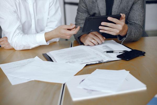 yerli malı belgesi neden önemlidir