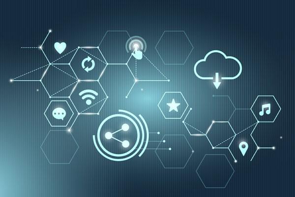 Bilgi teknolojiler sektörü ve yazılım ihracatı