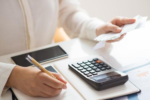 proforma fatura nedir nasıl düzenlenir