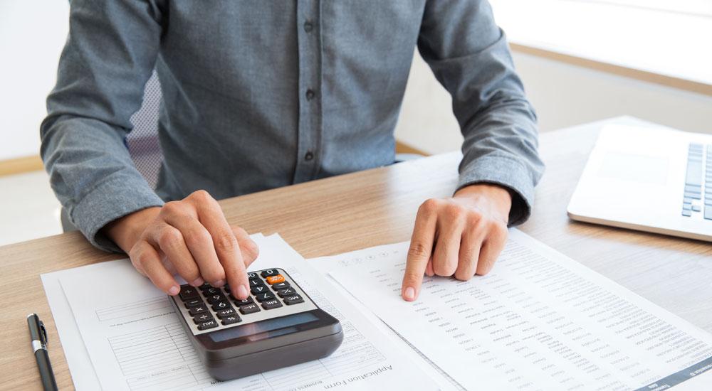 veraset ve intikal vergisi nedir bu vergiyle ne zaman karşılaşırız