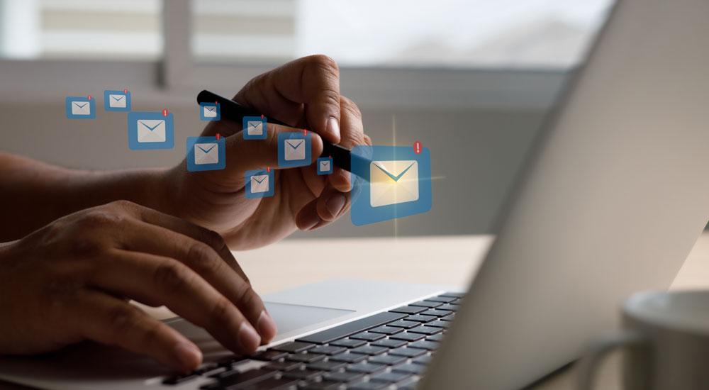 e-tebligat ne işe yarar