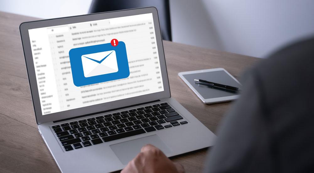 e-tebligat nedir ne işe yarar