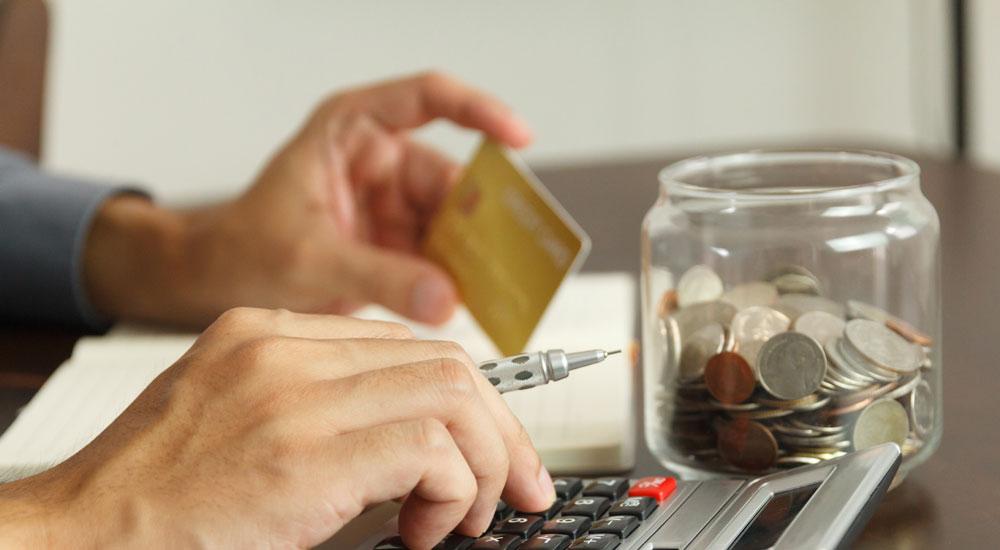 vergi borcu yoktur yazısı nedir nereden alınır