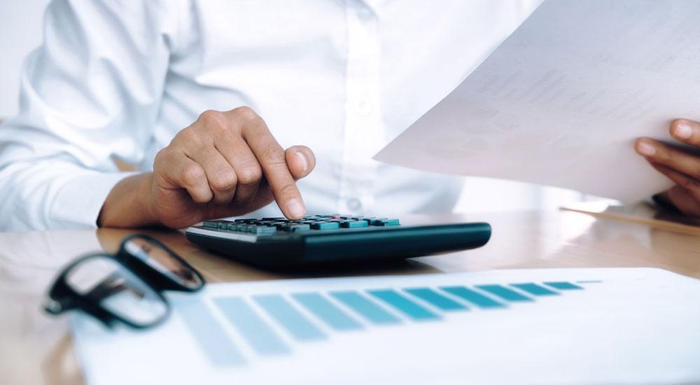 vergi borcu yoktur yazısı nereden alınır