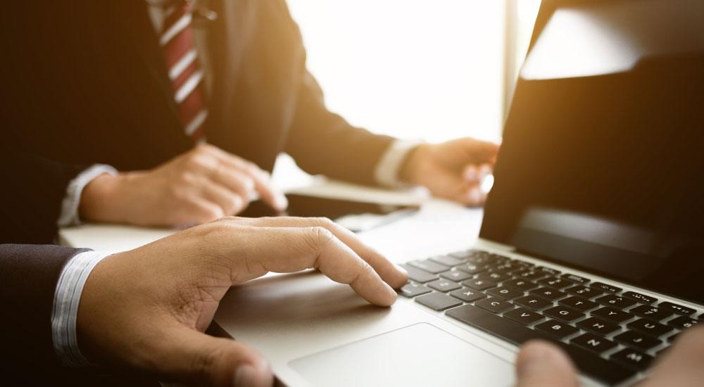 limited şirket ve anonim şirket kuruluş bilgileri nelerdir
